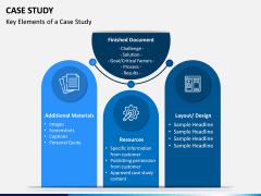 Case Study PPT Slide 12