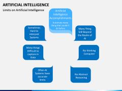 Artificial Intelligence PPT slide 16