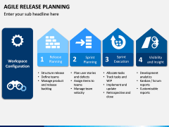Agile Release Planning PPT Slide 11
