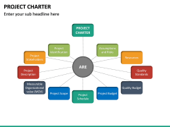 Project Charter PPT slide 20