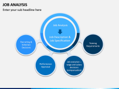 Job Analysis PPT Slide 4