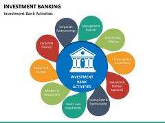 Investment Banking PPT Slide 26
