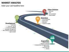 Market Analysis PPT Slide 35