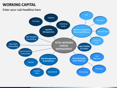Working Capital PPT slide 11