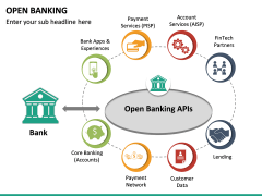 Open Banking PPT slide 23