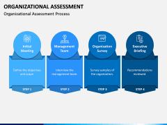 Organizational Assessment PPT Slide 3