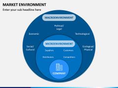 Market Environment PPT Slide 5