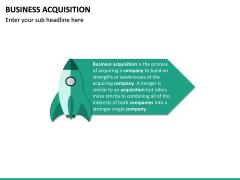 Business Acquisition PPT Slide 15
