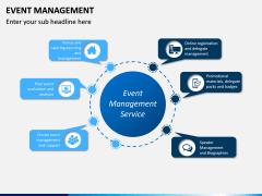 Event Management PPT Slide 9