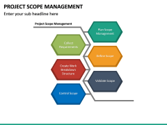 Project Scope Management PPT Slide 21