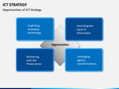 ICT Strategy PPT Slide 12
