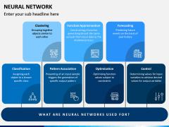 Neural Network PPT Slide 9