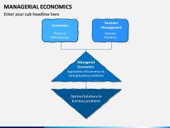 Managerial Economics PPT Slide 11