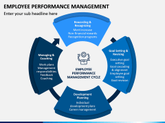Employee Performance Management PPT Slide 3