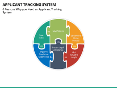 Applicant Tracking System PPT Slide 21