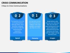 Crisis Communication PPT Slide 12