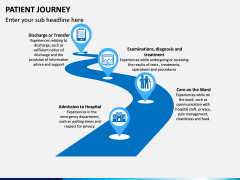 Patient Journey PPT Slide 4