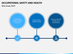 Occupational Safety and Health PPT Slide 14