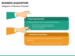 Business Acquisition PPT Slide 20