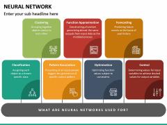 Neural Network PPT Slide 20