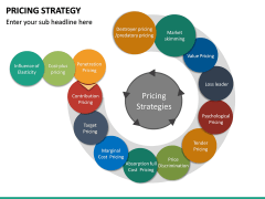 Pricing Strategy PPT Slide 13