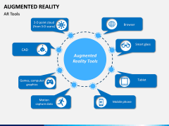 Augmented Reality PPT Slide 6