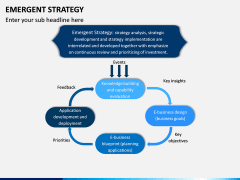 Emergent Strategy PPT Slide 9