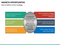 Growth Opportunities PPT Slide 24