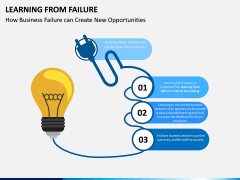 Learning from Failure PPT Slide 4