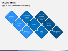 Data Mining PPT Slide 14