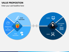 Value Proposition PPT Slide 22