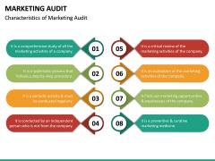 Marketing Audit PPT Slide 24