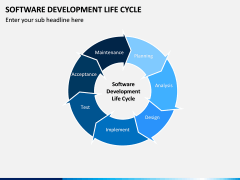 Software Development Lifecycle PPT Slide 14
