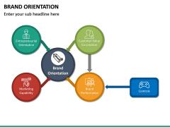 Brand Orientation PPT Slide 14