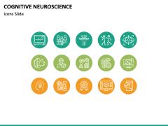 Cognitive Neuroscience PPT Slide 24