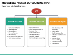 Knowledge Process Outsourcing (KPO) PPT Slide 26