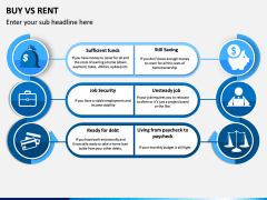 Buy Vs Rent PPT Slide 5