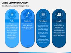 Crisis Communication PPT Slide 8
