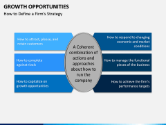 Growth Opportunities PPT Slide 10