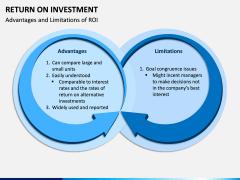 Return on Investment PPT Slide 9