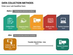 Data Collection Methods PPT Slide 21