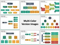 Decision Tree PPT Slide MC Combined