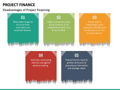 Project Finance PPT Slide 31
