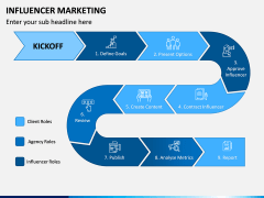 Influencer Marketing PPT Slide 13