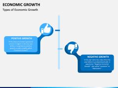Economic Growth PPT Slide 6
