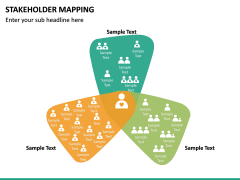 Stakeholder Mapping PPT Slide 37