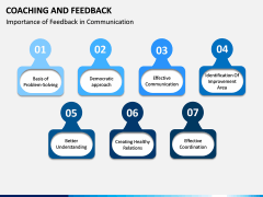 Coaching and Feedback PPT Slide 6