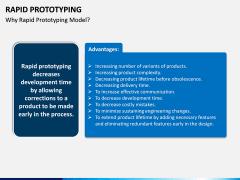 Rapid Prototyping PPT Slide 9