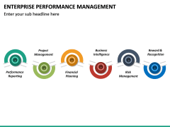 Enterprise Performance Management PPT slide 33