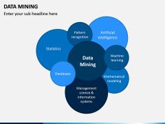 Data Mining PPT Slide 7